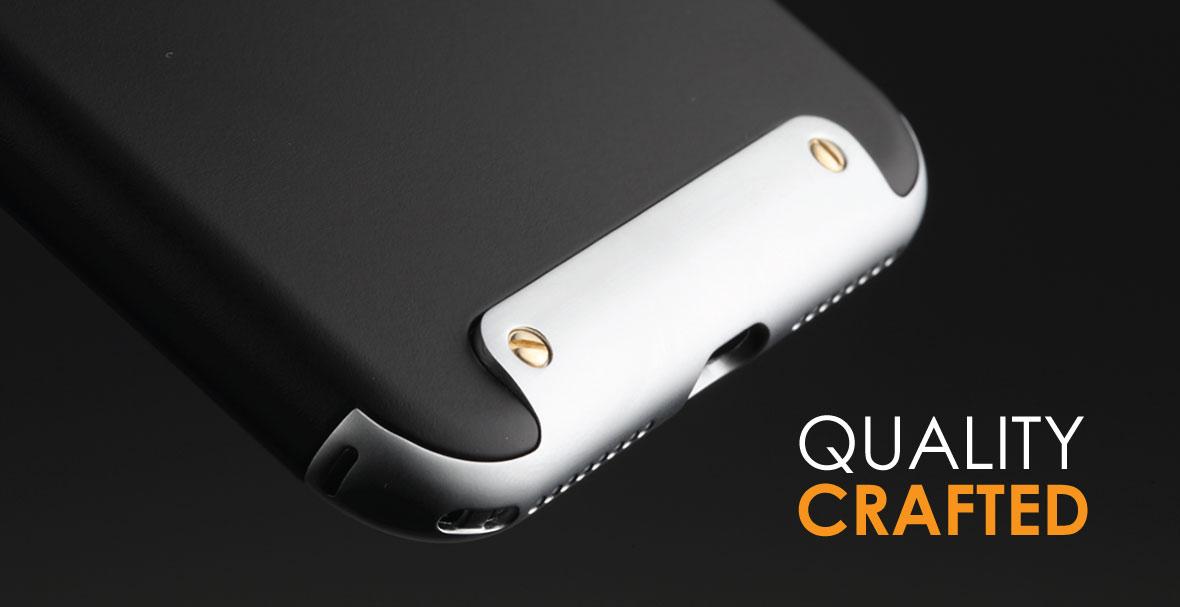 Revolver Lens Kit for iPhone 7