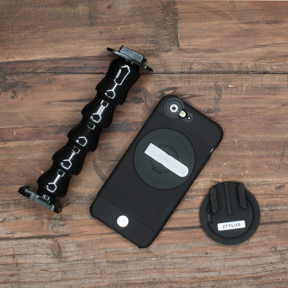 gomount kit for iPhone 6
