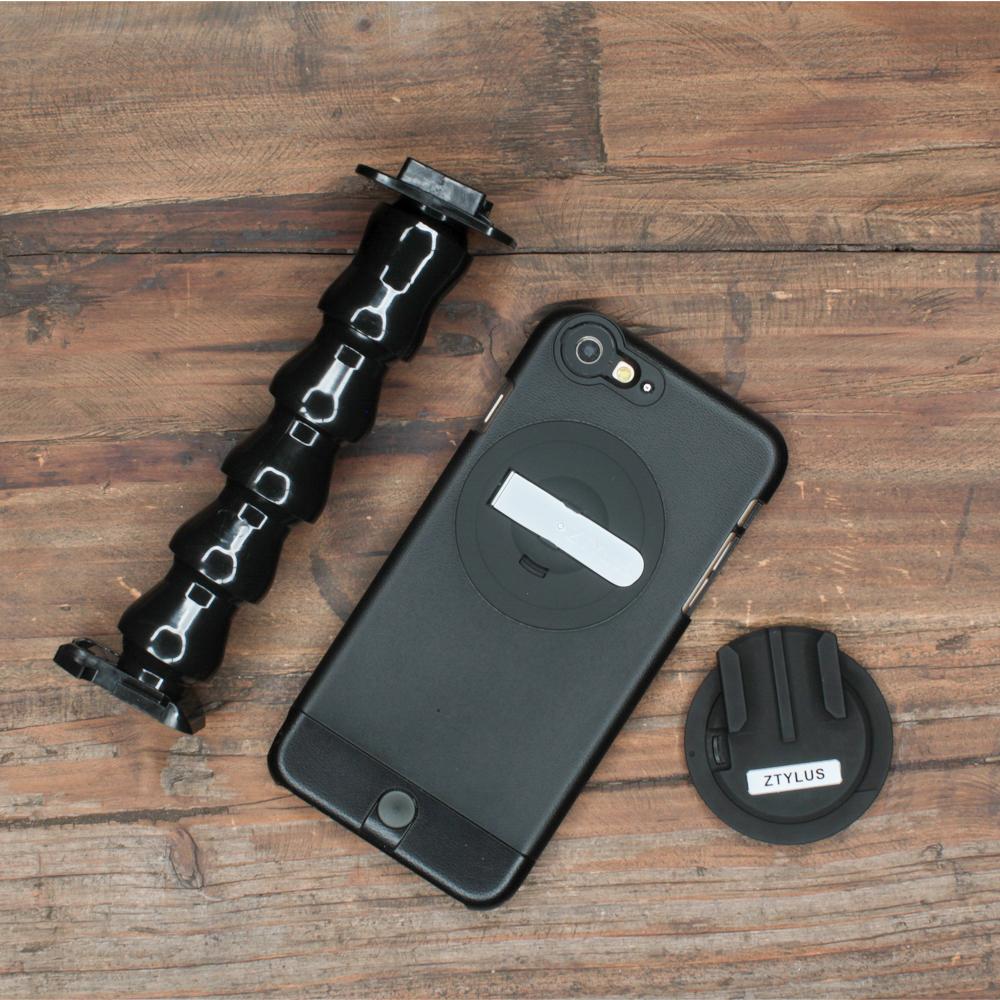 gomount kit for iPhone 6 Plus